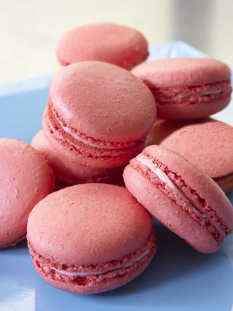 Image Brief_Macaroons 1934 1