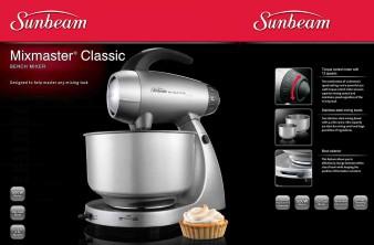 Sunbeam Mixmaster_Web