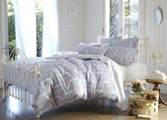 Hero_A_2013_sleep_bedlinen_Remick_quiltcover_queen_backofpack_HR_3