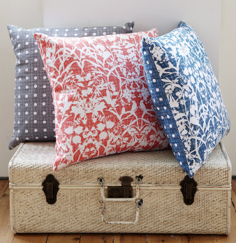 Hero_S_2014_1_Sleep_Bedlinen_son_Quiltcover_Kingfisher_Queen_Front_BOP_HR_6