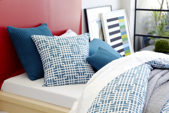 S_2014_1_Sleep_Bedlinen_Tennyson_Pillows_Kingfisher_Web_HR_19