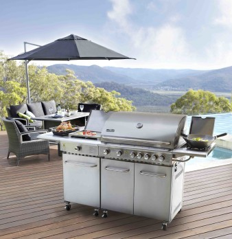 BBQ FRONT COVER_Final
