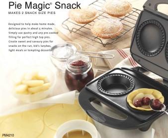PM4210 Pie Maker.ai